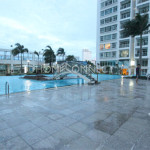 swimming-pool-apartment-for-rent-at-hoang anh gia lai-ap020249