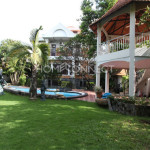 garden-house-for-lease-in-district2-pv020137