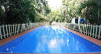 swimming-pool-compound-thao-dien-district2-vc020132