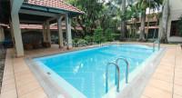 A Mediterranean-inspired Villa in Thao Dien