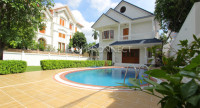 swimming-pool-house-for-rent-in-compound-in-district 2-vc020119