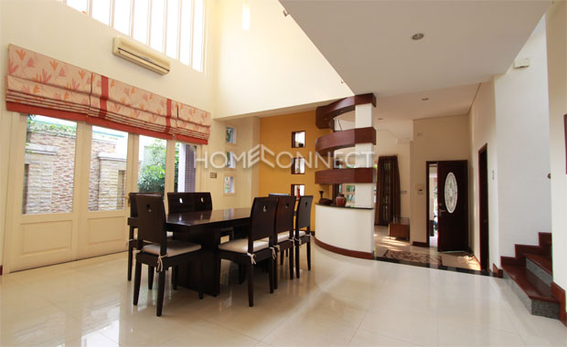 dining-for-rent-in-district2-vc020150