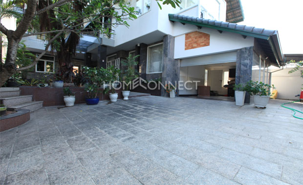 garden-house-for-rent-in-district2-pv020259