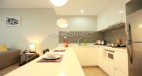 kitchen-apartment-for-rent-district7-ap070682