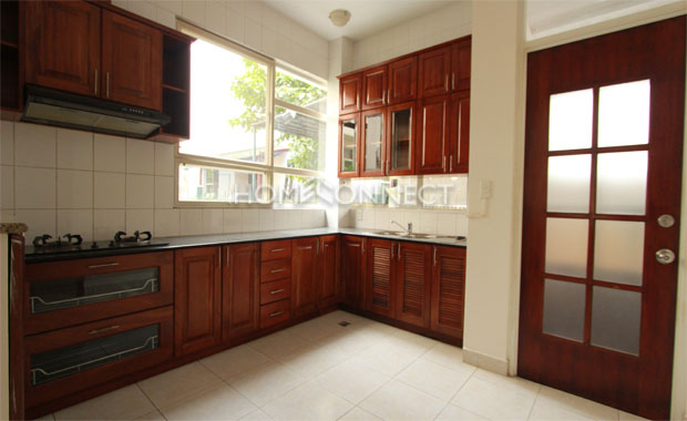 kitchen-house-for-rent-in-district7-pv070277