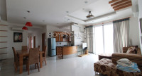 living-apartment-for-rent-in-district2-ap020057