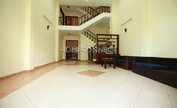 living-house-for-rent-in-district2-th020162