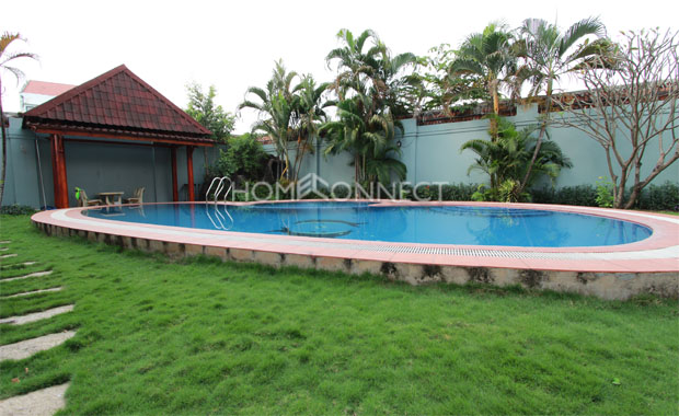 swimming-poo-private-villa-for-rent-in-district2-pv020055