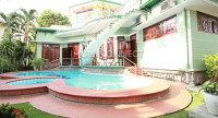 swimming-pool-house-for-lease-in-district2-pv020449