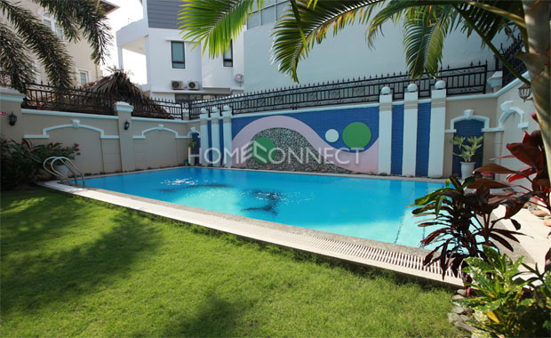 swimming-pool-house-for-rent-in-district2-pv020107