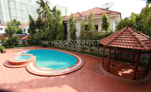 swimming-pool-house-for-rent-in-district2-pv020140