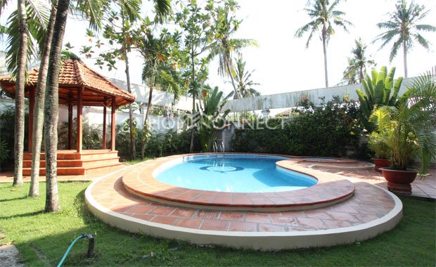 swimming-pool-house-for-rent-in-district2-pv020160