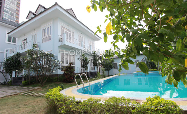 swimming-pool-house-for-rent-in-district2-pv020241