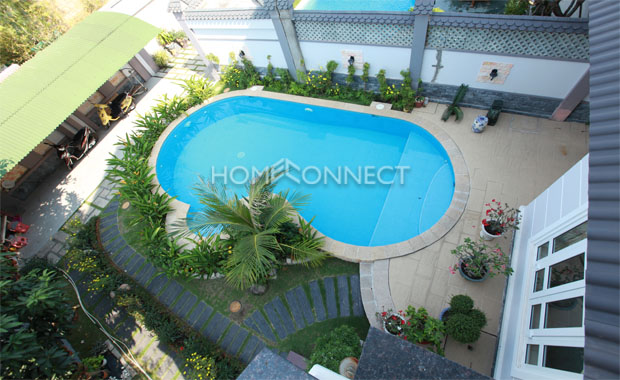 swimming-pool-house-for-rent-in-district2-pv020412