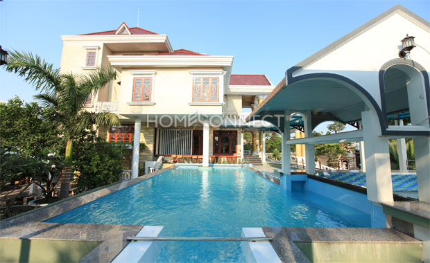 swimming-pool-house-for-rent-in-district2-pv020480