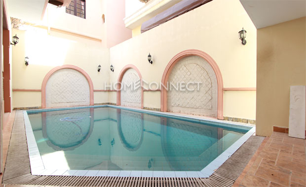 swimming-pool-house-for-rent-in-thao-dien-vc020181