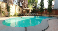 swimming-pool-house-in-compound-for-rent-vc020037