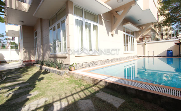 swimming-pool-house-in-thao-dien-pv020040