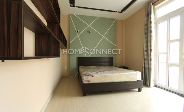 Attractive Modern Home for Rent near BIS