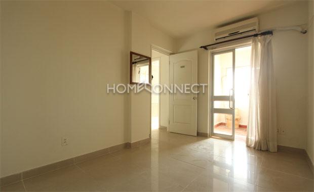 4-Bedroom Duplex For Rent in My Khanh Building