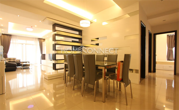 dining-apartment-for-rent-in-district7-ap070709
