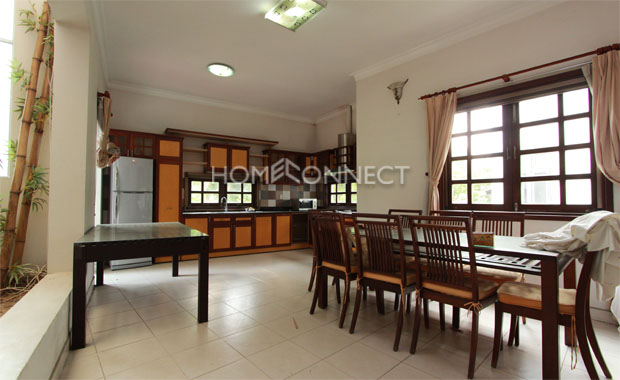 dining-house-for-rent-in-district2-vc020326