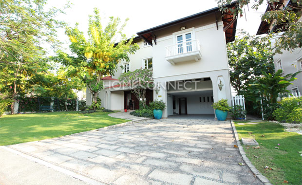 garden-house-for-lease-in-compound-in-district2-vc020076