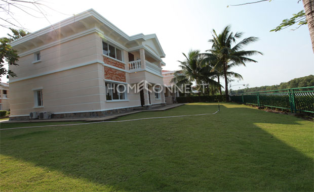 garden-house-for-rent-in-district9-vc090008