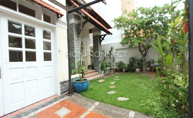 garden-house-for-rent-in-thao-dien-th020166