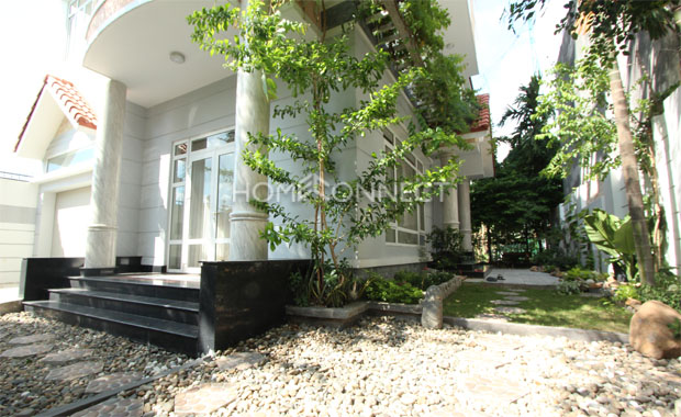 garden-house-for-rent-in-an-phu-pv020485
