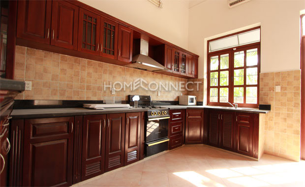 kitchen-house-for-rent-in-anphu-vc020327