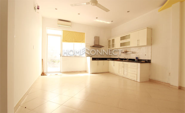 kitchen-house-for-rent-in-district2-th020359