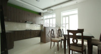 kitchen-house-for-rent-in-district2-vc020319