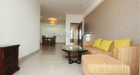 living-apartment-for-lease-in-district7-ap070578