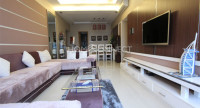 living-apartment-for-rent-in-binh-thanh-ap110154