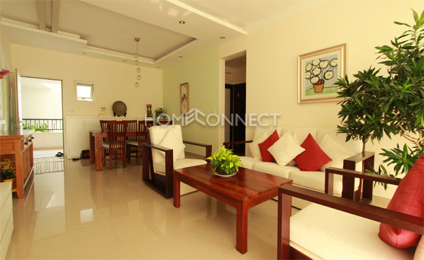 living-apartment-for-rent-in-district 7-ap070474