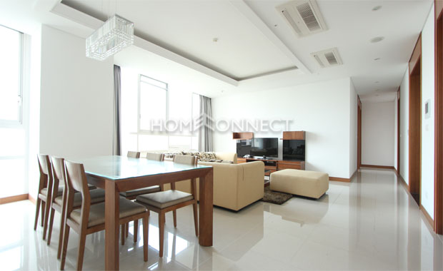 living-apartment-for-rent-in-district2-ap020204