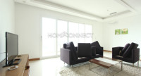 living-apartment-for-rent-in-district2-ap020214