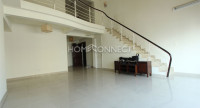 living-apartment-for-rent-in-district7-ap070285