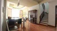living-apartment-for-rent-in-district7-ap070464