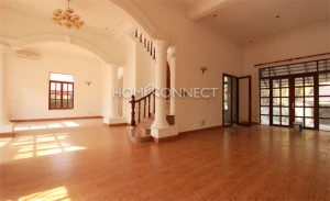 living-house-for-rent-in-district2-vc020329