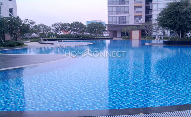 swimming-pool-apartment-for-rent-at-xi-river-view