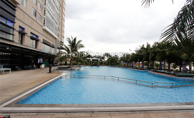 swimming-pool-apartment-for-rent-in-binh-thanh