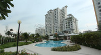 swimming-pool-apartment-for-rent-in-district 7