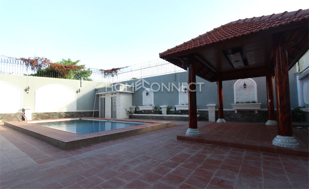 swimming-pool-house-for-lease-in-anphu-pv020476