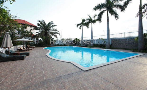 swimming-pool-house-for-lease-in-compound-district2-vc020330