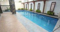 swimming-pool-house-for-lease-in-district2-pv020011