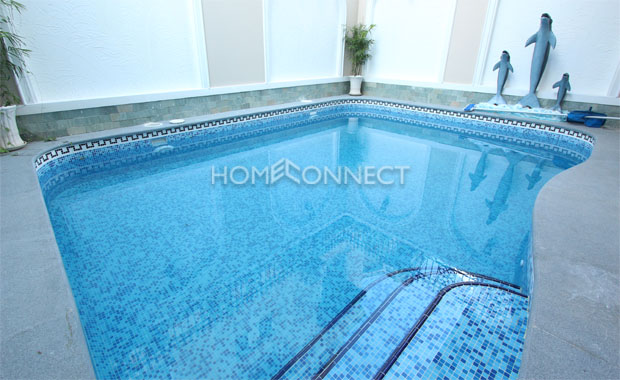 swimming-pool-house-for-lease-in-district2-pv020487