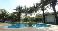 swimming-pool-house-for-lease-in-district7-vc070054