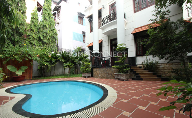 swimming-pool-house-for-rent-in-anphu-pv020075